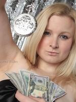 Lauren Rules your wallet
